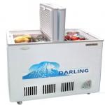 Cần thanh lý tủ lạnh - thanh lý tủ trưng bày - thanh lý tủ cấp đông