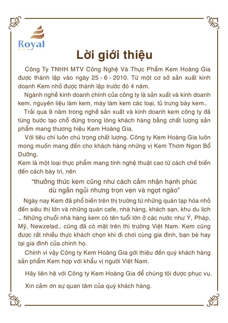 Catalogue-kem-Hoang-Gia-02