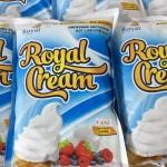 bot lam kem - Bột làm kem tươi - nguyên liệu làm kem