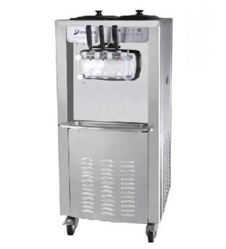 máy làm kem donper