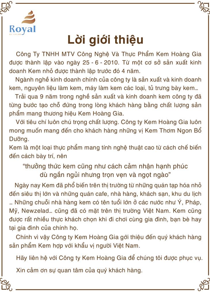 Catalogue-kem-Hoang-Gia-02-gioi-thieu